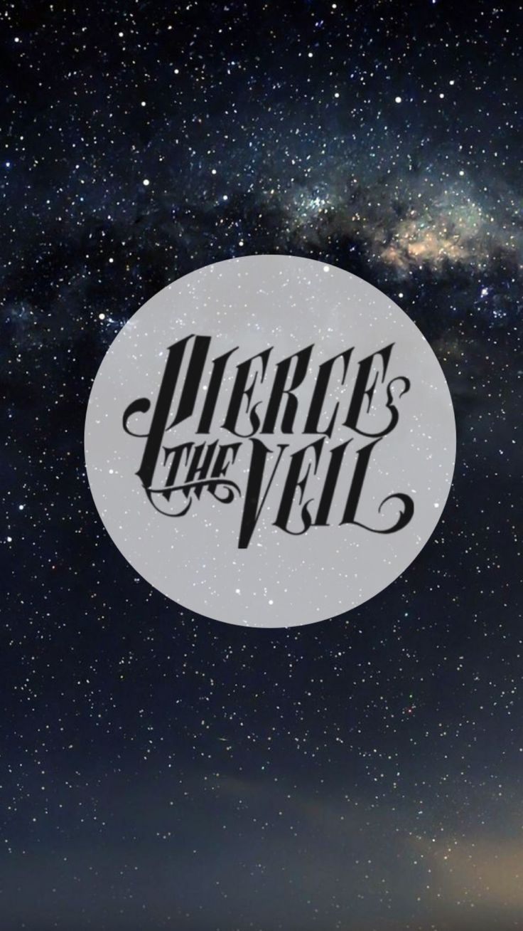 // Pierce The Veil Wallpapers //