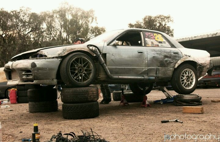 7 Best Images About Drift Missile On Pinterest Cars