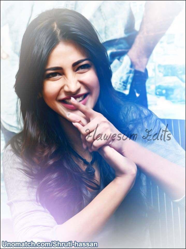 Online Hindi Movie Online   Hot Wallpapers: Katrina Kaif's ...