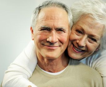Dating Over 40.. Dating over 40 is really not so bad, considering that you're still young enough to get into the dating scene, and who knows, find love again. I'll take you on a one-on-one help session for moving on with your life, and opening up to someone new… - See more at: http://senior-online-dating.seconddatetips.org/dating-over-40/#sthash.Be1WgNmT.dpuf