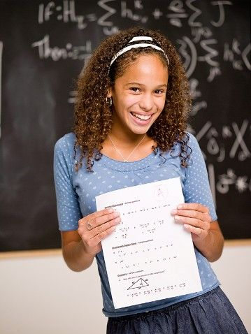 Math Prompts: Math Writing Prompts offer Fabulous Creative Writing Ideas