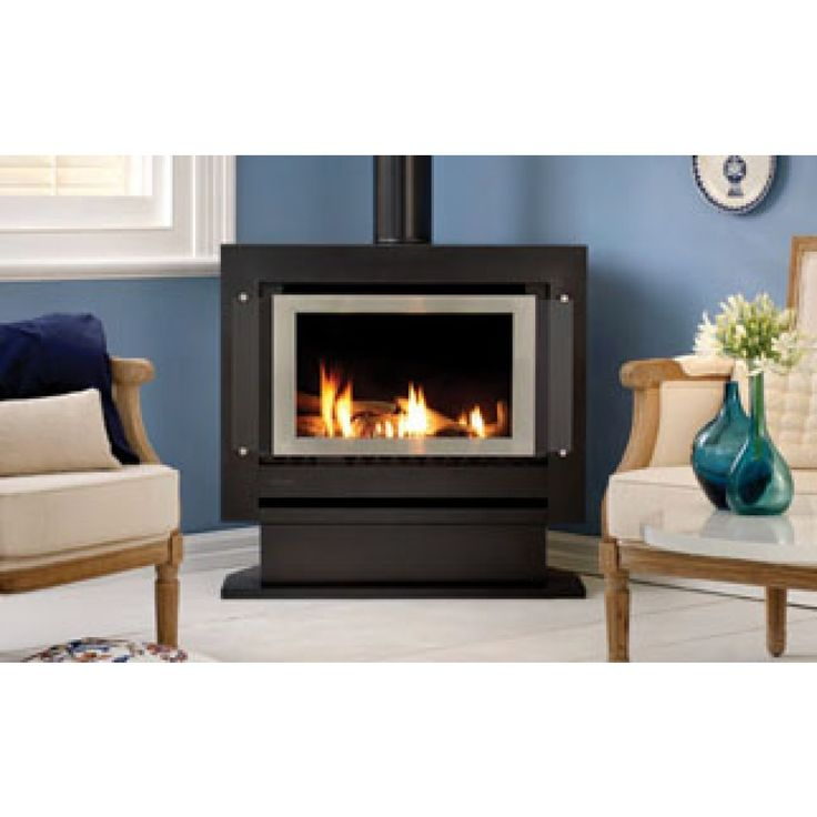 17 Best Ideas About Gas Logs On Pinterest Cool House Plans Bungalow Style House And 3 Bedroom