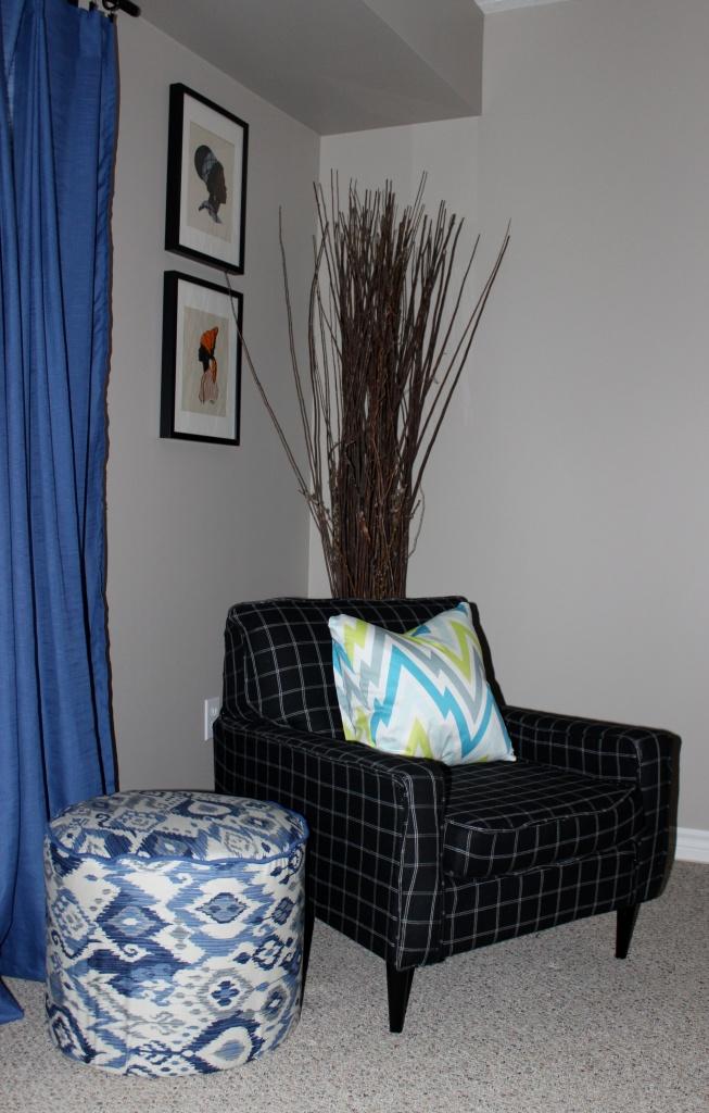 Condo Living Room Decorating Ideas: 1000+ Images About Condo Decorating Ideas On Pinterest
