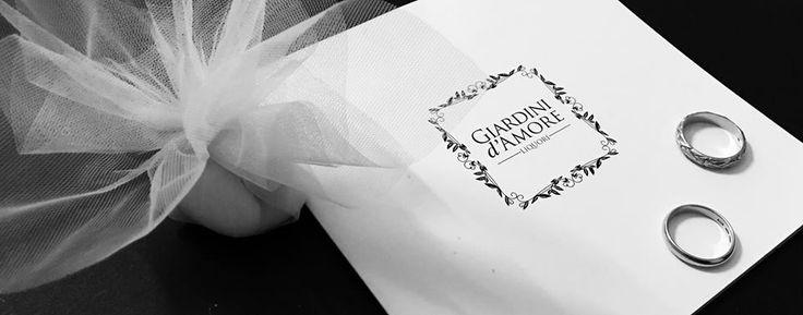 Originalità, eleganza, gusto. Un liquore Giardini d'Amore come #bomboniera per il tuo #matrimonio Originality, elegance and taste. A liqueur #GiardinidAmore as your #weddingfavor  Per informazioni scrivi a info@giardinidamore.com  www.giardinidamore.com #sentiremediterraneo #feelmediterranean #bomboniere #wedding #topwedding #luxurywedding #sposa #weddingplanner #bride #bouquet #flowerdecoration #weddingdesign #weddingflowers #weddingdecor