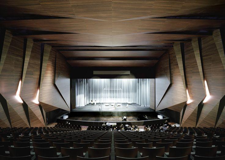 Arch2o-Festival-Hall-Of-The-Tiroler-Festspiele-Erl-4-10