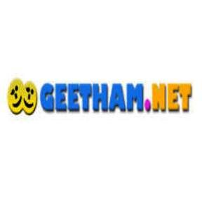 Geetham Tamil Radio | Net Radio Internet