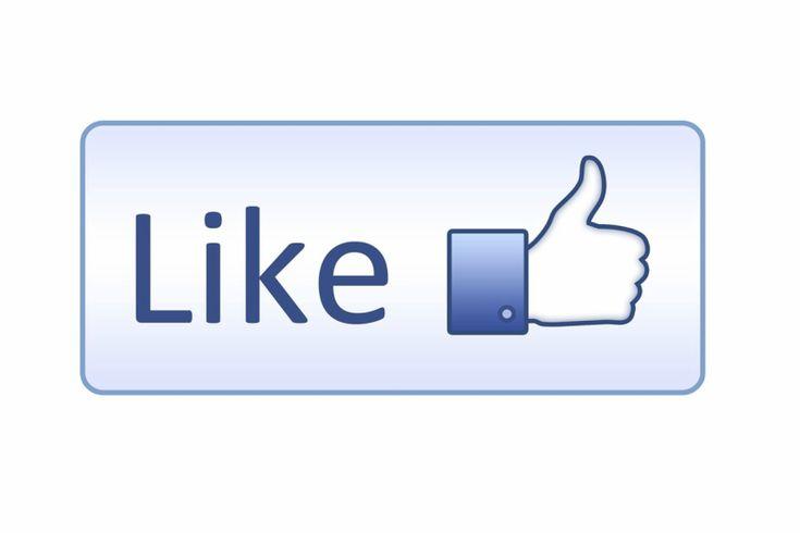 6 zasad jak dobrze prowadzic profil na Facebooku. Podczas jednego ze szkoleń zapytałam uczestników, czy mają konto na Facebooku. Wszyscy potwierdzili, poza jedną osobą, która stwierdziła, że nie podoba jej się taki sposób ekshibicjonizmu. Tymczasem Facebook już dawno przestał być platformą do zabawy, a stał się miejscem, gdzie poszerzamy sieć swoich kontaktów i pokazujemy siebie jako specjalistów. Oczywiście jeśli przestrzegamy kilku ważnych zasad.