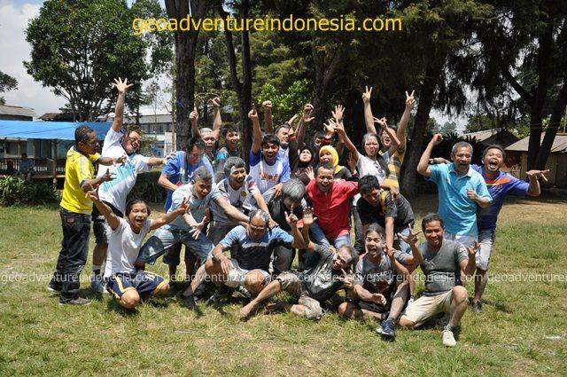 geoadventureindonesia.com  Geo Adventure Indonesia Adalah salah satu provider yang bergerak di bidang jasa outbound sejak tanggal 07 Juli 2014. Tidak hanya dalam satu bidang saja, kami pun meliput...