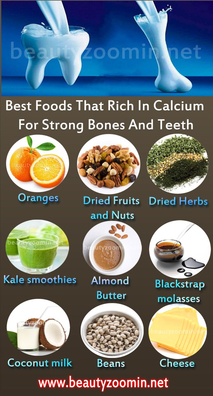 ad7e9c61321691ff94c52524d168fd1b - How To Get Rid Of Excess Calcium In The Body
