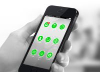 Anonymous app Secret goes global on iOS and Android #apps #appnews
