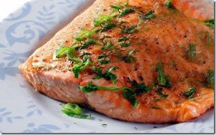 Vivendo a Vida bem Feliz: 11 alimentos para ganhar massa muscular de forma natural e saudável: