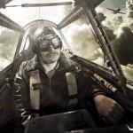 portraits of aviation