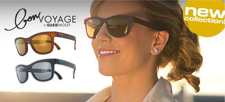 Gloryfy Sunglasses | Gloryfy Unbreakable Eyewear