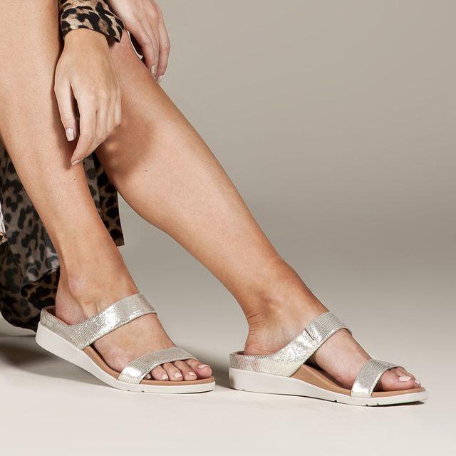 Faro Silver Glamour