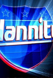 Watch Sean Hannity Live Online. Talk show covering politics and daily news on weeknights.