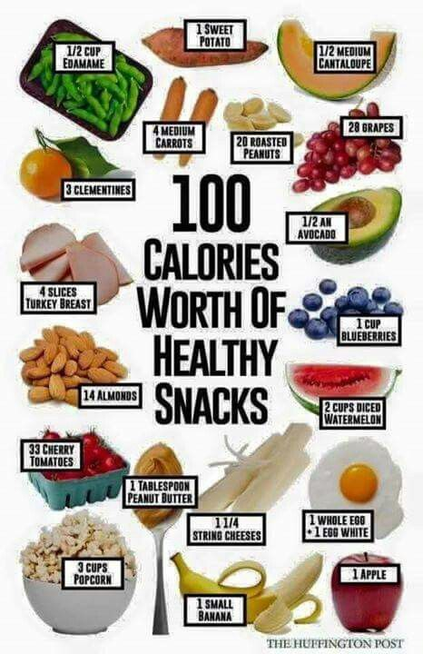 100 calorie snacks visual weight watchers.. I finally found a weight-loss system that works for my stubborn metabolism! Email me at Marisarickerson@msn.com or go to http://marisarickerson.isagenix.com/?sc_lang=en-US for more information