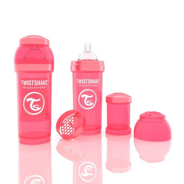 260ml / 9oz. 9.40€. Dreamcatcher - Peach is energy. Peach is the color that mirrors adventure, adrenalin, will, ambition. The color is bright, strong and quickly catches your attention. Peach helps you achieve more.