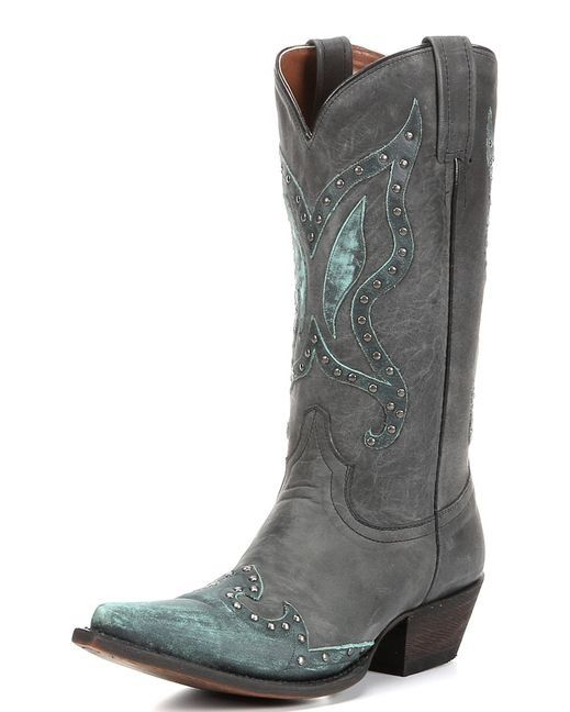 f4d2ea83116 Pin by Charlie Zanker on Boots in 2019   Boots, Cowgirl boots, Shoe ...