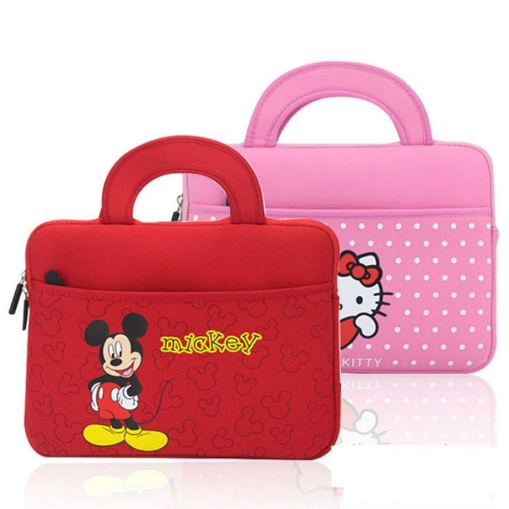 Cheap <b>bag</b> purse handbag, Buy Quality <b>bag</b> rod directly from China ...