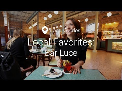 Local Guides know local places like no other. Watch for the latest series episodes, program news, information and exciting happenings with Local Guides from ...
