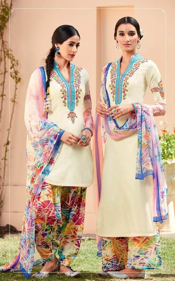 #VYOMINI - #FashionForTheBeautifulIndianGirl #MakeInIndia #OnlineShopping #Discounts #Women #Style #EthnicWear #OOTD Only Rs 3302/, get Rs 820/ #CashBack,  ☎+91-9810188757 / +91-9811438585