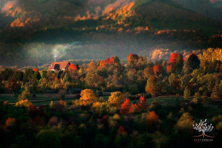 nature-landscape-phortography-alex-robciuc-romania-8