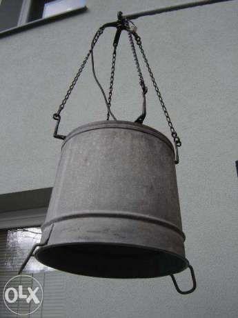 Lampa wisząca LOFT - Kris Zone !!! Słupsk - image 1