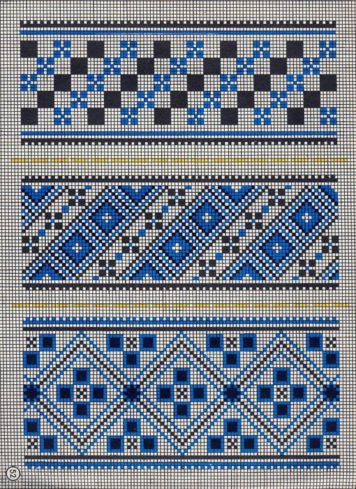 Вышивка крестиком. Украинская национальная сорочка. Вышиванка.           Pisanki inspiration