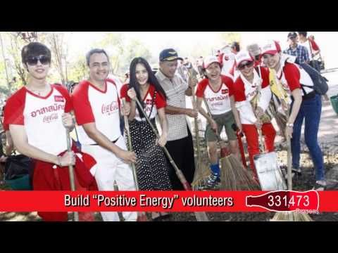 A Million Reasons to Believe in Thailand - Campaign of the Year FOMA 2013 - YouTube