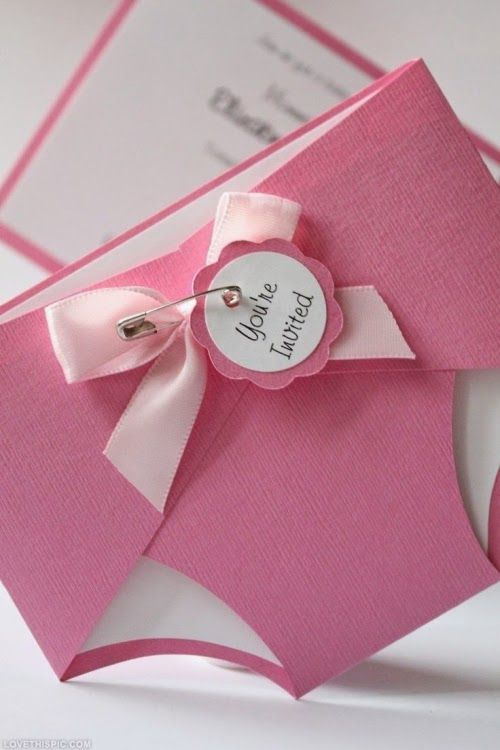 Baby Shower Themes for Girls. Read more: http://whatwomenloves.blogspot.com/2014/08/baby-shower-themes-for-girls.html