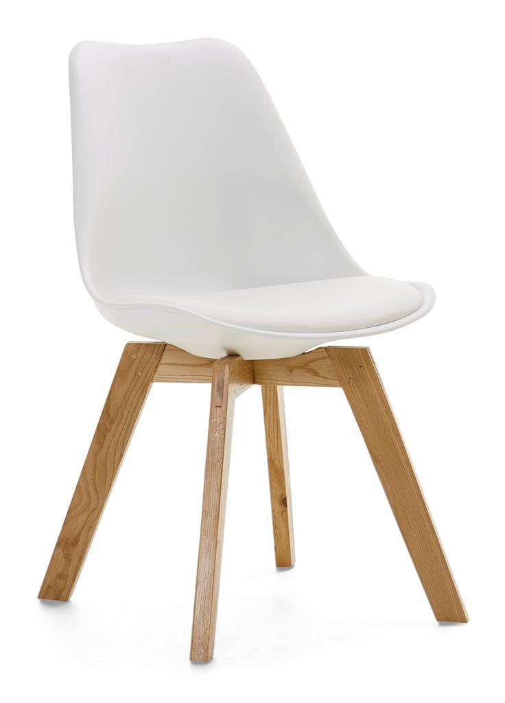 Asko - SAVANA-tuoli
