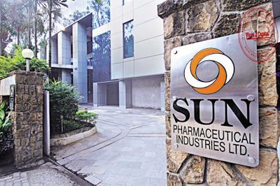 Shares of Sun Pharmaceutical Industries gained more than 1 percent Tuesday on completion of acquisition of Opiates business in Australia. - See more at: http://ways2capital-equitytips.blogspot.in/2015/09/sun-pharma-up-1-completes-acquisition.html#sthash.ns0cKyxJ.dpuf