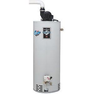 Water Heater Venting And How To Properly Vent A Gas Water Heater Atmospheric Venting Requirements Testing Location Pr Gas Water Heater Water Heater Heater