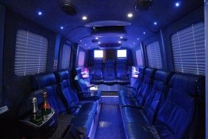 Need a party bus in the Brentwood area? Essex Party Bus has got everything you'd ever need so call us today on 01245 231 262.