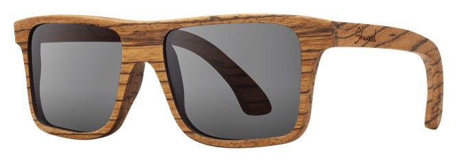 My next Sunglasses @shwoodGovi Wooden, Shwood Govi, Wooden Sunglasses, Govi Zebrawood, Collection 2013, Wood Sunglasses, Sunglasses Zebrawood, Govi Originals, Sunglasses Shwood