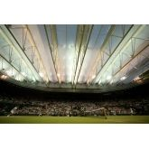 Wimbledon 2014: Day 11 TV Schedule, Streaming, Order of Play
