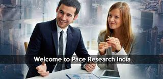 Pace Research India is a team of highly experienced research analysts who delivers their best recommendations in stock market & Commodity market. Our products range from intraday stock advisor services in both BSE/NSE & MCX/NCDEX. We provide services in stock cash, stock futures, nifty futures, options call & put & in all commodities. Pace Research is always committed to clients benefit which leads us to client satisfaction. For Any Information visit our official website…