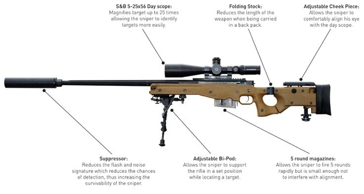 300 Win Mag Sniper Rifle Find our speedloader now!  http://www.amazon.com/shops/raeind