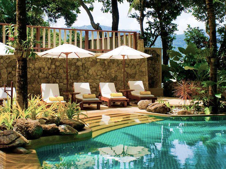 Honeymoon Holiday Packages - Zanzibar - Diamonds La Gemma dell 'Est - North West Coast - Just Honeymoons