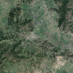 Morca, Sogamoso, Boyacá to Monguí, Boyaca - Google Maps