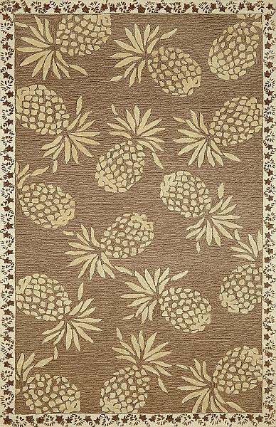 264 Best Images About Pineapple Decor On Pinterest
