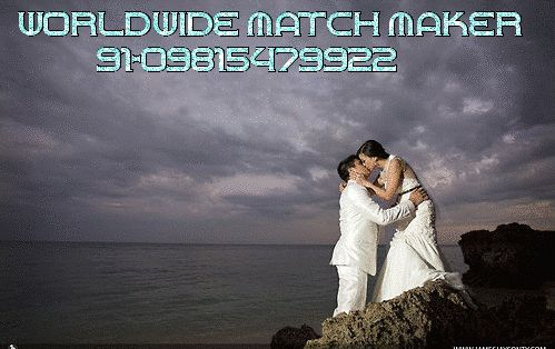 91-09815479922 With the Firm and Prosperous hands of GOD, Marriages are made in Heaven; still there are Some efforts and formalities that we have to Perform on Land at our own level call now 91-09815479922  WORLDWIDE MATCH MAKER 91-09815479922 = WORLDWIDE MATCH MAKER 91-09815479922   MARRIAGES ARE MADE IN HEAVEN BUT SEOLMNISE BY US. ANY CASTE ANY WHERE IN INDIA ANY RELIGION FOR BRIDE AND GROOM CONTACT NOW 09815479922   WEBSITE -http://worldwidematchmaker09815479922.webs.com