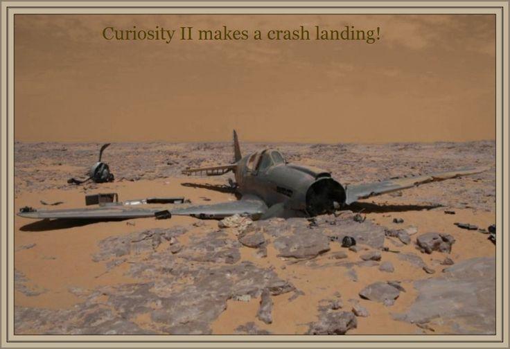 208 best ideas about Curiosity's Curious Curiosities on ...