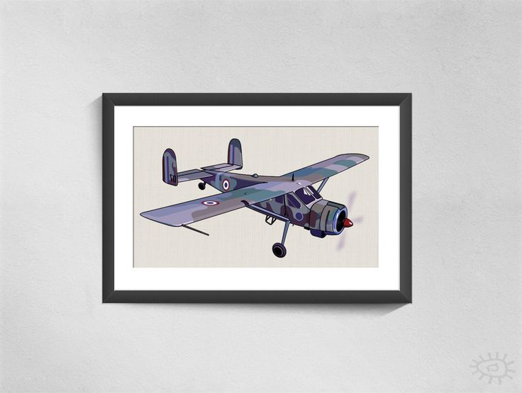 A vectorized print of a Beech 39.  Can be bought in different formats/sizes. From A5 to A0.  © copyright/all rights reserved to Mojostore™ and Mojo Art & Design.