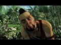 Far Cry 3 - Stranded Trailer [UK] videos - Best Tube Video,1080p HDTV High-Definition Video