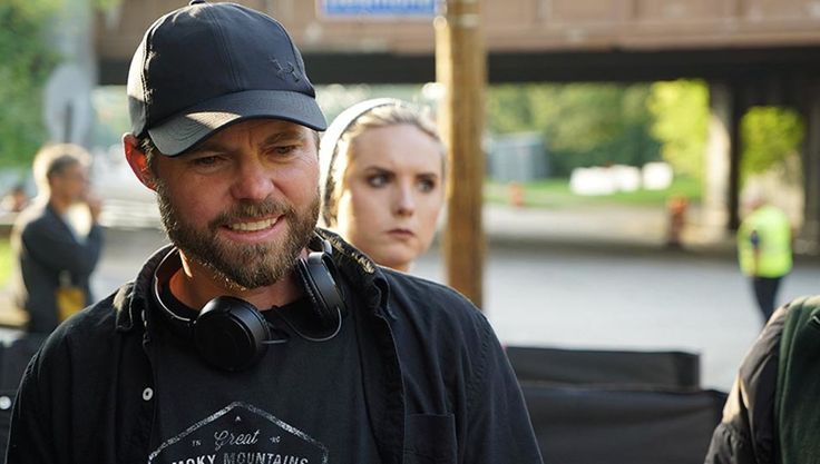 """Tucker & Dale vs. Evil"" director Eli Craig is working with Blumhouse and Red Hour on a new horror comedy about a corporate retreat gone horribly wrong"