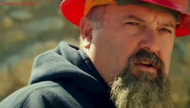 Gold Rush Season 8 Episode 12 | Eclipsed / Watch Online
