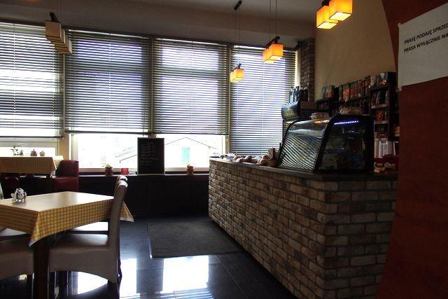 LOKAL WYNAJEM - Ratuszowa Praga-Północ Warszawa Mazowieckie | nHouse – Nieruchomości komercyjne, biura Warszawa, lokale na wynajem  #biuro #wynajem #lokal #biuronieruchomości #lokalwynajem