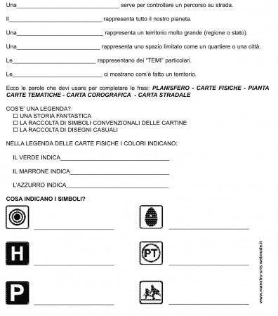 VERIFICA ORIENTAMENTO E CARTINE PAG 3