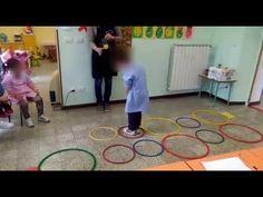 Il pensiero computazionale spiegato ai bambini nella Settimana europea del Codice - YouTube